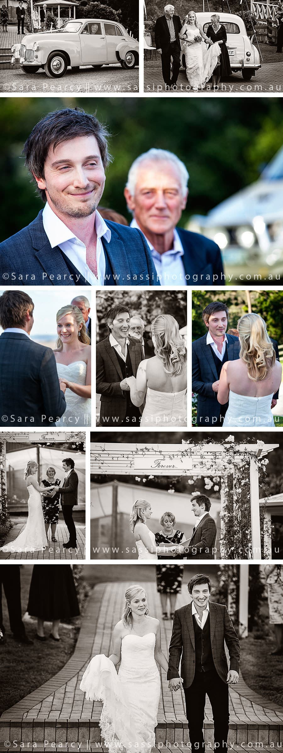 20130831_Matt-Steph-Ceremony