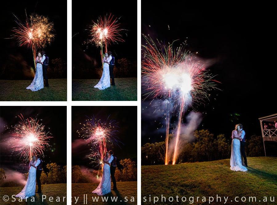 20130831_Matt-Steph-Fireworks