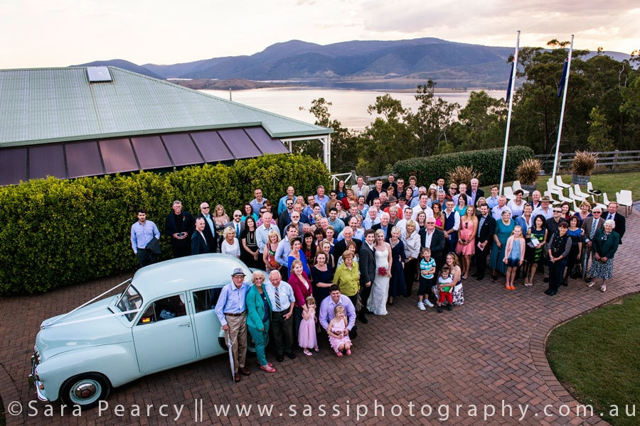 20130831_Matt-Steph-Wedding-Group