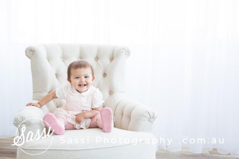 Toddler Photographer Brisbane