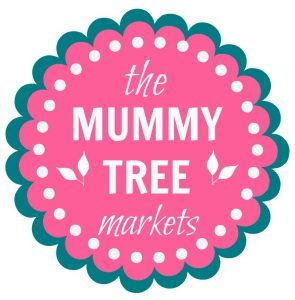 Brisbane Mummy Tree Markets II Sassi Photography