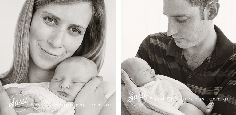 brisbane-newborn-photographer