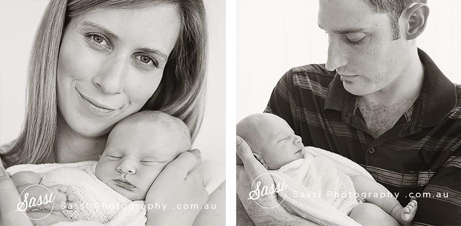 brisbane-newborn-photographer