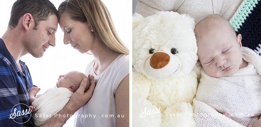 brisbane-newborn-photographer1