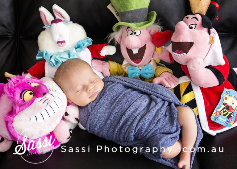 Brisbane Newborn Photographer20161117_murphy_0140a_web